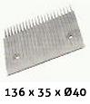 Comb 03