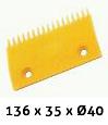 Comb 06