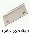 Comb01